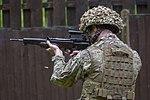 British Assault Rifles MOD 45162603.jpg