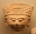 British Museum Mesoamerica 063.jpg