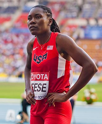 Brittney Reese (2013 World Championships in Athletics) 01.jpg
