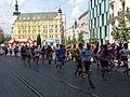 Brněnské běhy 2011 (060).jpg