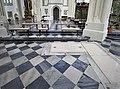 Brno sv. Jakub hrob de Souches 1.jpg