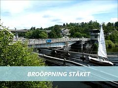 File:Broöppning Stäket 2014.webm