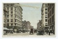 Broadway, No. 4th Street, Los Angeles, Calif (NYPL b12647398-75617).tiff