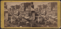 Broadway, looking south from the corner of Canal Street, by E. & H.T. Anthony (Firm).png