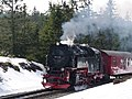 Brockenbahn with steam train at Goetheweg 11.jpg