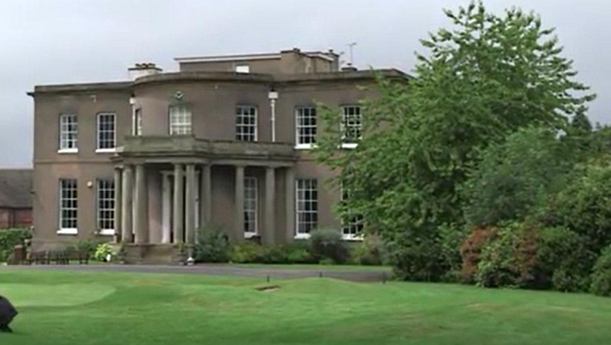 Brocton Hall Golf Club.jpg