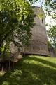 Bronllys Castle 2.tif