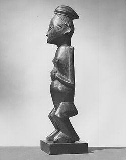 Brooklyn Museum 56.6.98 Power Figure Nkisi Nkondi (4).jpg