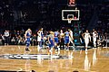 Brooklyn Nets vs NY Knicks 2018-10-03 td 122 - 1st Quarter.jpg