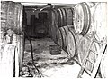 Brouwerij Vieux-Foudre - Vanderlinden - 339883 - onroerenderfgoed.jpg