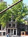 Brouwersgracht hoek Lindengracht.JPG