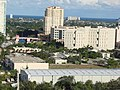 Broward county prison - panoramio.jpg