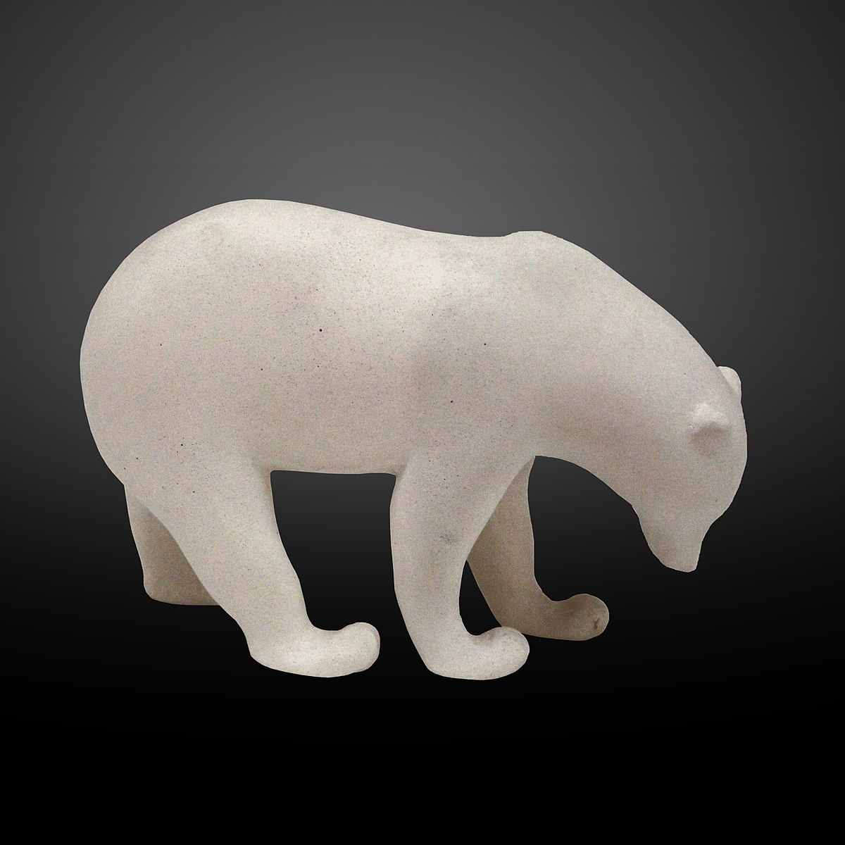 fecc41eeed9 Brown bear - Wikidata