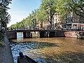 Brug 24 in de Hartenstraat over de Herengracht foto 1.jpg