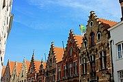 Bruges2014-026.jpg