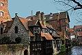 Bruges2014-125.jpg