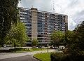 Brugge Parklaan 21-23 1 - 239251 - onroerenderfgoed.jpg