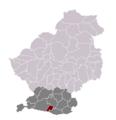 Brunémont.png
