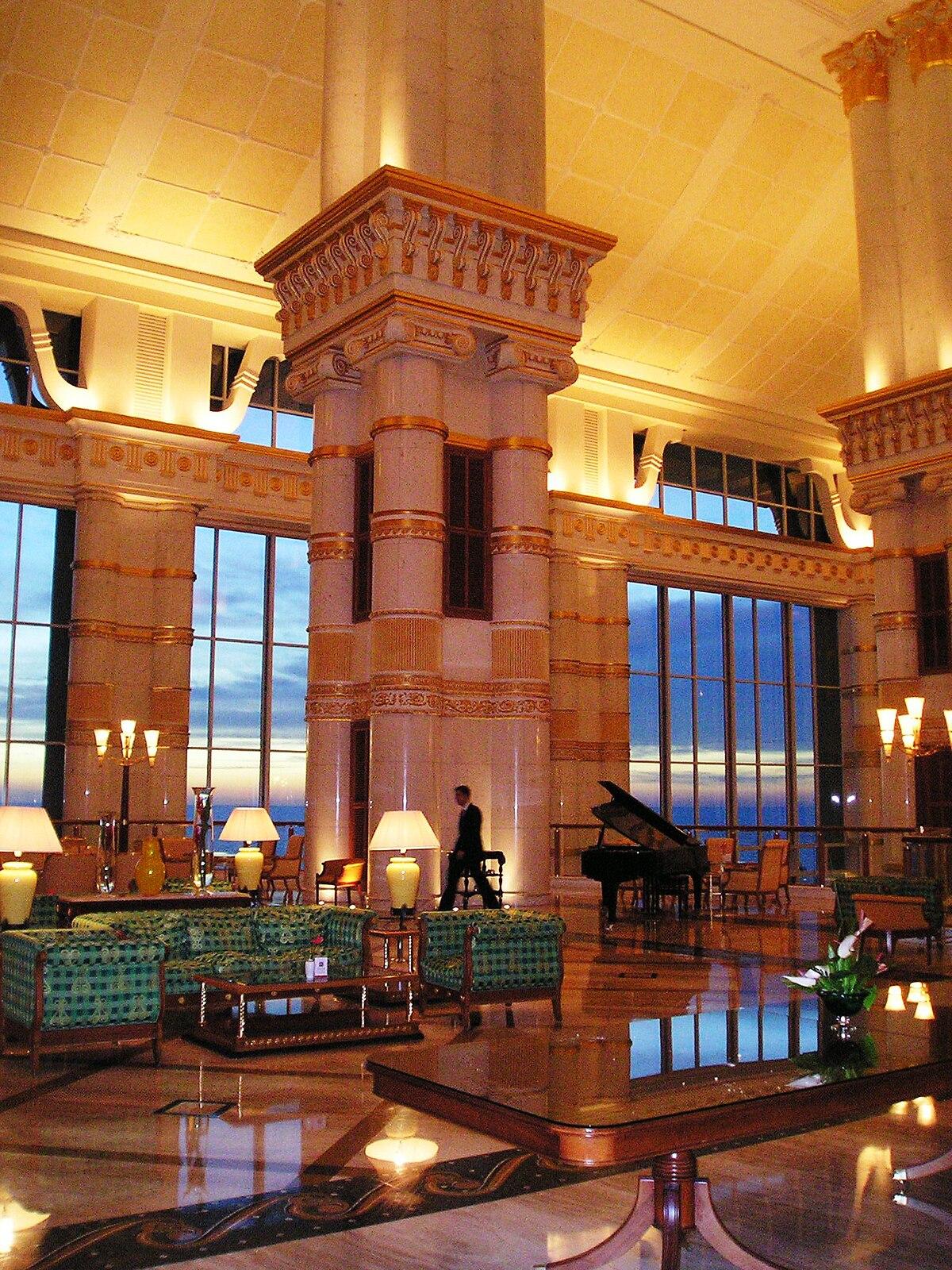 Zimmerkategorien Suite Hotel Fariones Playa