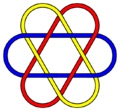 Brunnian-3-not-Borromean.png