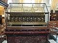 Brussel St-NIklaaskerk Reliekschrijn Gorcum 01.JPG