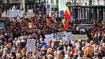 Brussels 2016-04-17 15-41-38 ILCE-6300 9408 DxO (28854071286).jpg