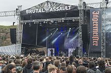 Brutal Assault 2016 - 11 - Septicflesh.jpg
