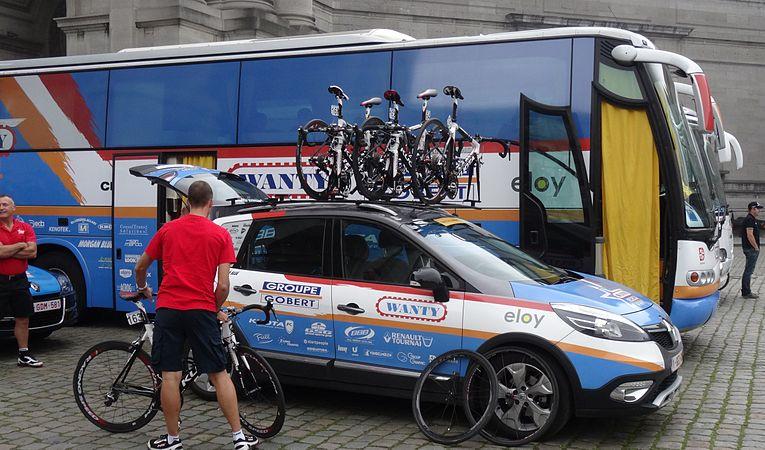 Bruxelles et Etterbeek - Brussels Cycling Classic, 6 septembre 2014, départ (A014).JPG