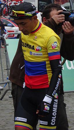 Bruxelles et Etterbeek - Brussels Cycling Classic, 6 septembre 2014, départ (A135).JPG
