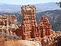 Bryce Canyon - panoramio (12).jpg