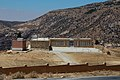 Bsaira District, Jordan - panoramio (27).jpg