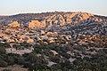 Bsaira District, Jordan - panoramio (72).jpg
