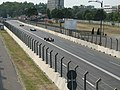 Bucharest City Chalange 2008 track - panoramio - IonutDragu.jpg