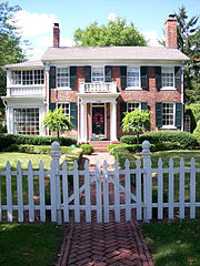 Buck-Wardwell House.jpg