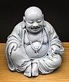 Budai Heshang (37007250780).jpg