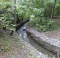 Budajka river.jpg