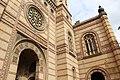 Budapest - Dohány utcai Zsinagóga (38404562732).jpg
