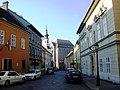 Budavári utca - panoramio (1).jpg