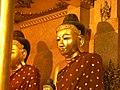 Buddha 00005.JPG