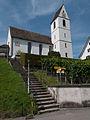 Buech Sankt Dionys, kerk foto6 2014-07-19 15.19.jpg