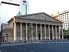 Buenos Aires-Catedral Metropolitana (exterior) .jpg