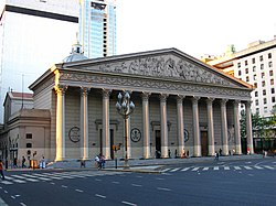 Buenos Aires-Catedral Metropolitana (exterior).jpg