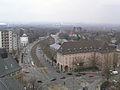 BuerSueden2005 1.jpg