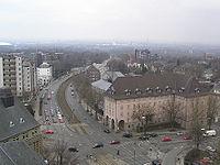 Gelserkichen in the early 21st century.