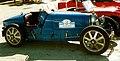 Bugatti Typ 37 2-Seater 1926.jpg