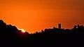Buggiano Castello alba 1.jpg