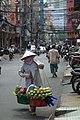 Bui Vien St.ブイヴィエン通り Thành phố Hồ Chí Minh 城舗胡志明 ホーチミン DSCF1603.JPG