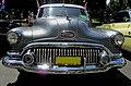 Buick 1951 Super Front.jpg