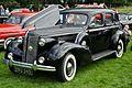 Buick Series 40 (1937).jpg