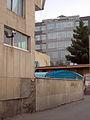 Buildings - Daraei st - Nishapur 1.JPG